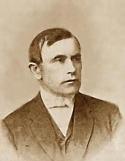 Eduard Kuhlo (1822– 1891)