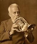 Johannes Kuhlo (1856 – 1941)