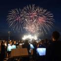 Serenade an der Elbe DEPT 2016
