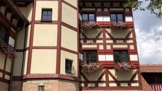 38. Deutscher Ev. Kirchentag