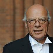 Dr. h.c. Gerhard Ulrich